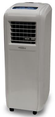 Soleus BPB08   8,000 BTU Portable Air Conditioner