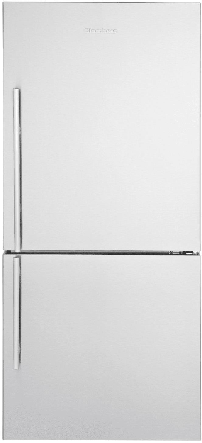 Blomberg Refrigerators