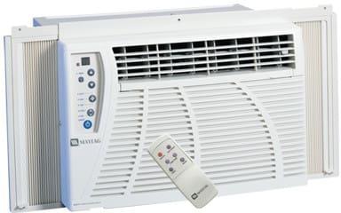 maytag m7x06f2a main - Maytag Air Conditioner