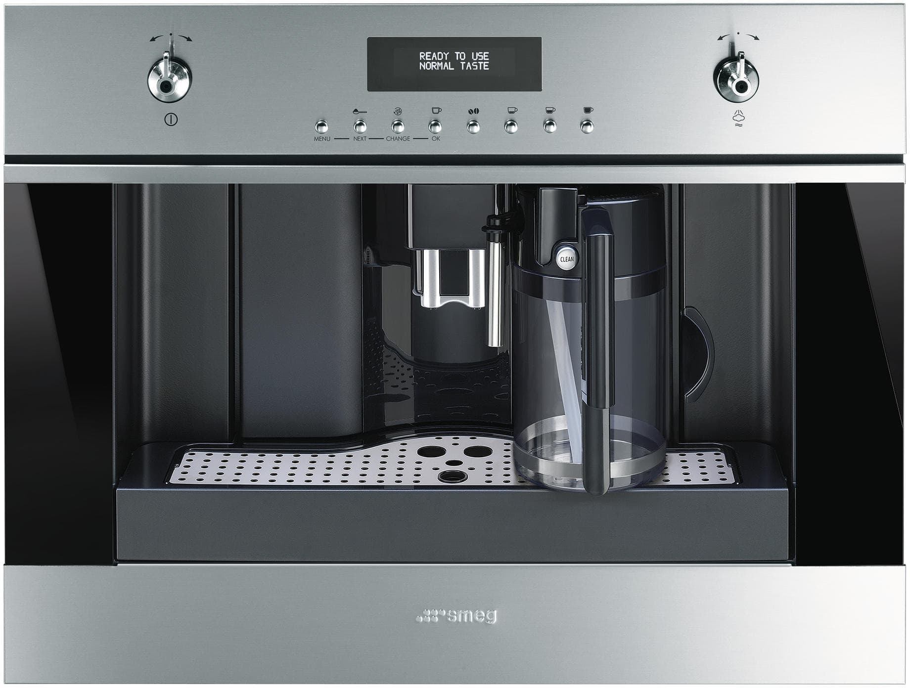 nuova simonelli maker from society bean buy caffe online cup machines to talento coffee plumbing machine plumbed