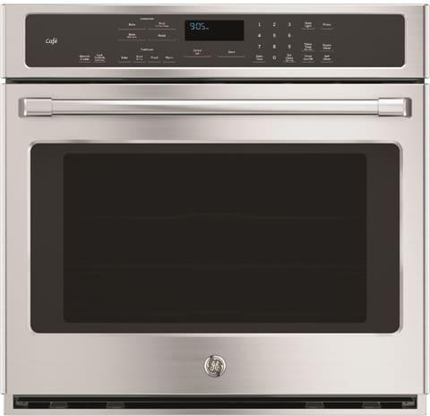 ge oven sabbath mode instructions