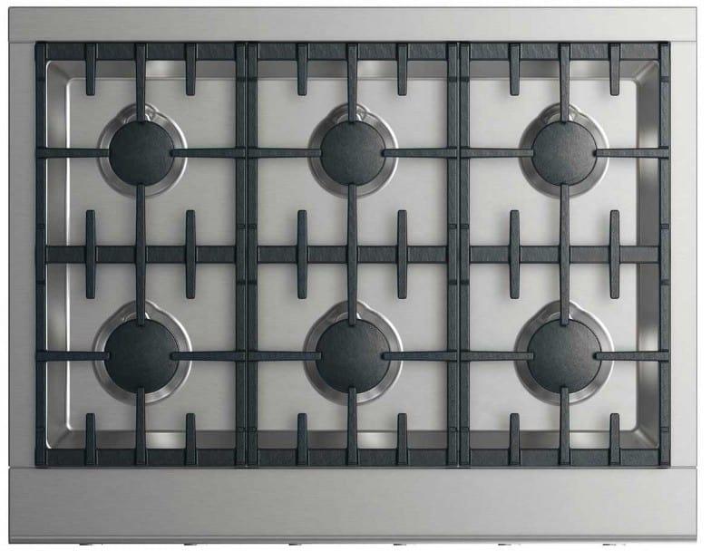 schott ceran aroma induction cooktop manual