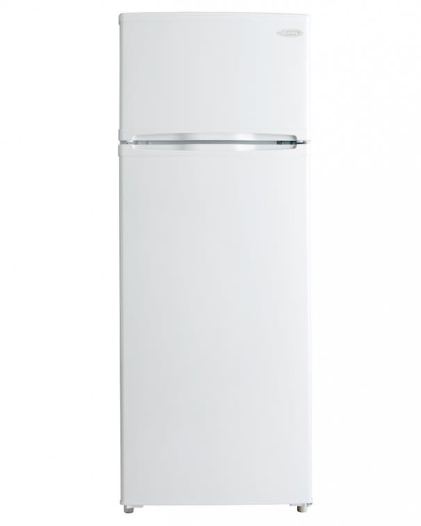 Apartment Size Refrigerator Freezer - Best Apartment In The World 2017