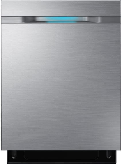 Samsung Dw80j9945us Fully Integrated Dishwasher With 15