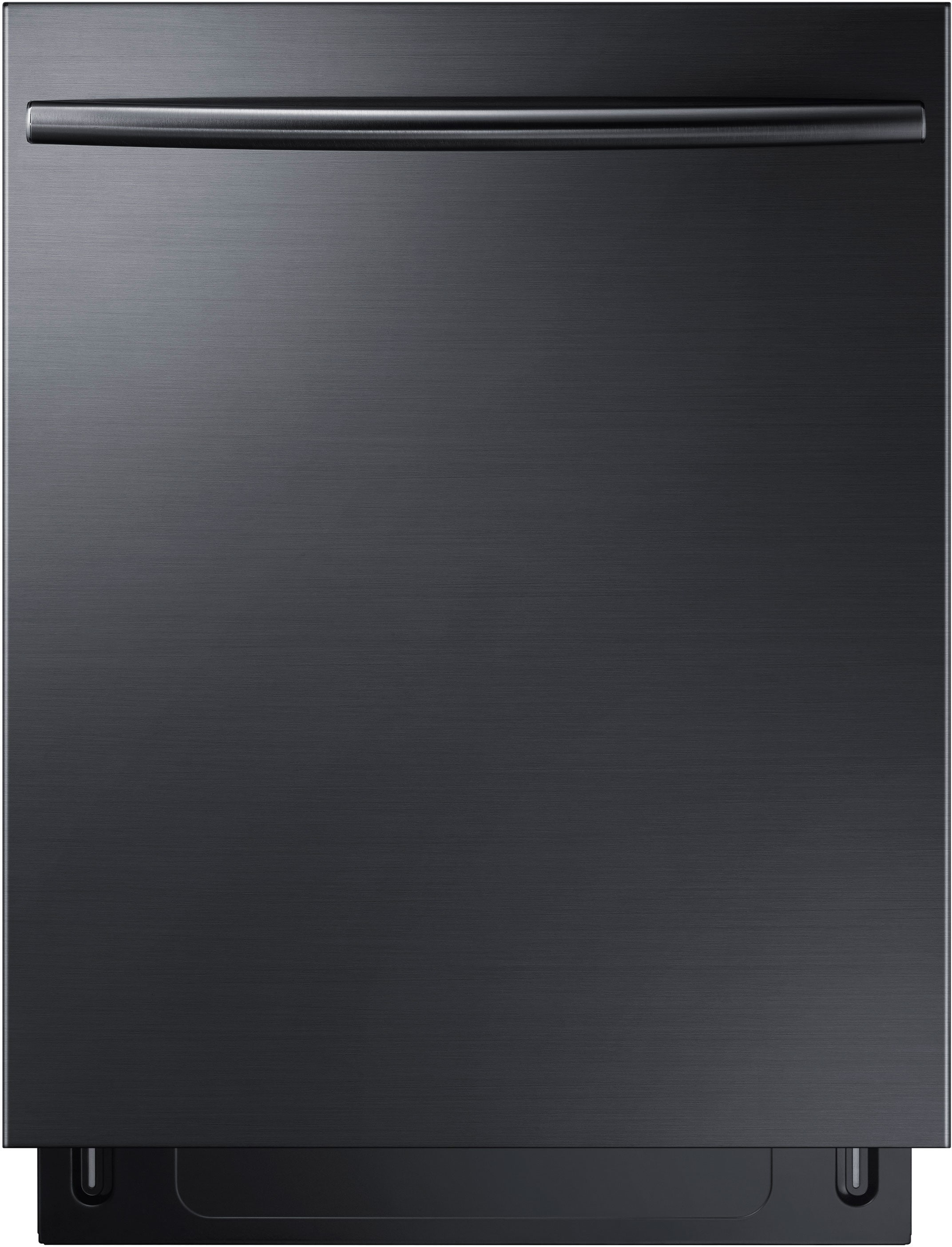 Samsung Dw80k7050ug Fully Integrated Dishwasher With 3rd