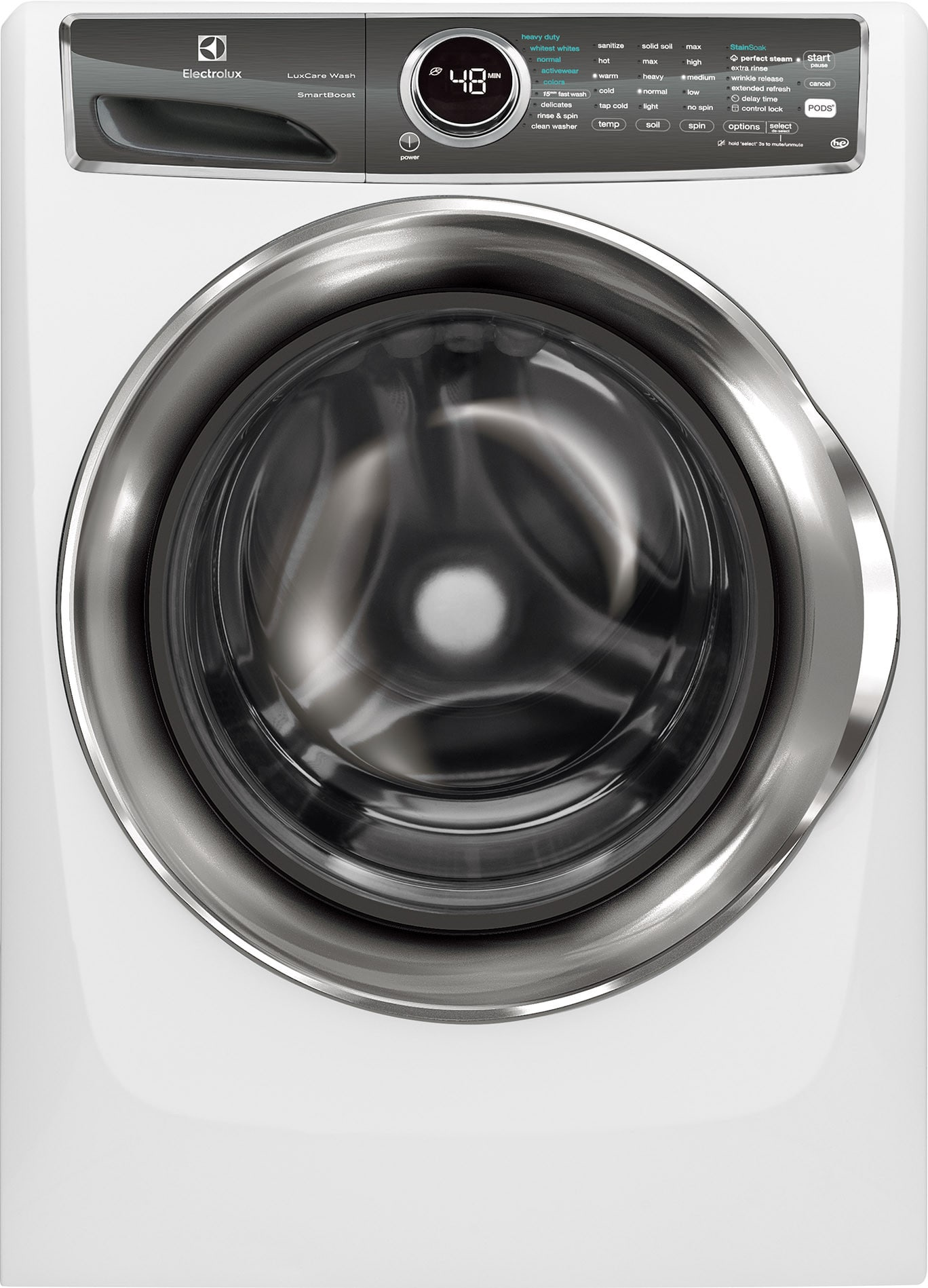 electrolux dryer electric w wpedestal main washer pedestal drawers