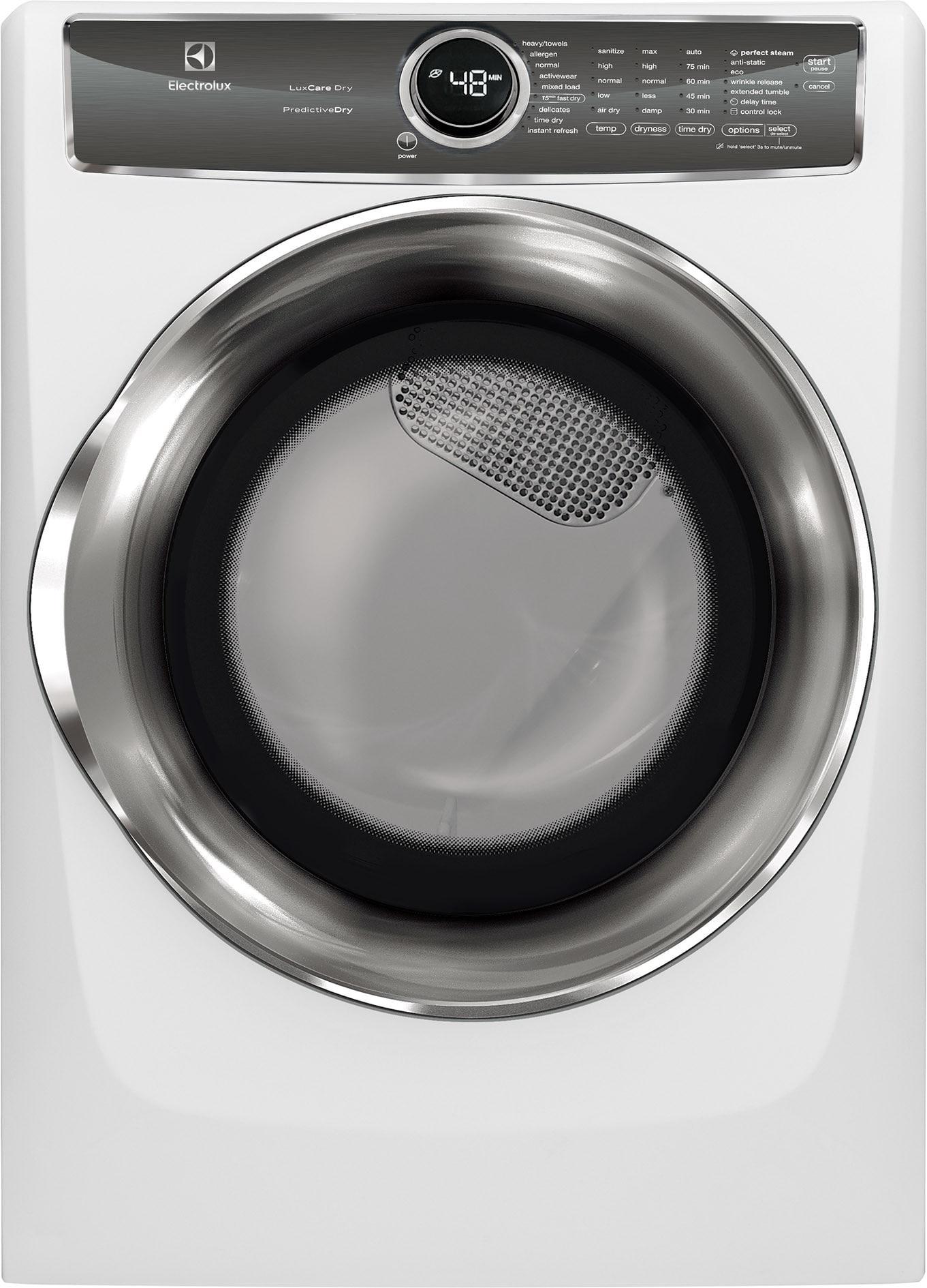 load op d ft details prod sharpen white compact jsp front wid hei electrolux product ventless cu dryer pedestal