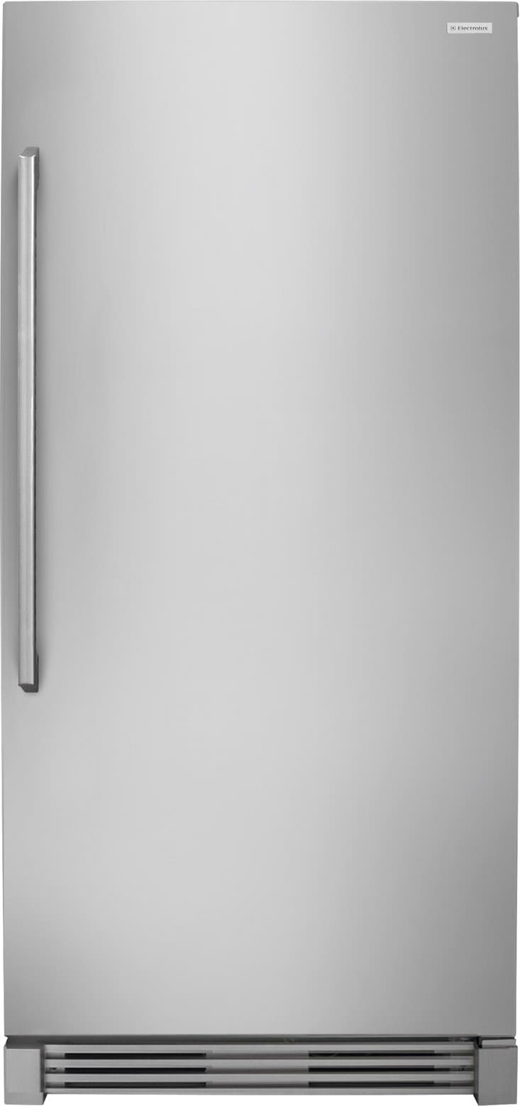 Best Cabinet Depth Refrigerator Built In Counter Depth Refrigerators