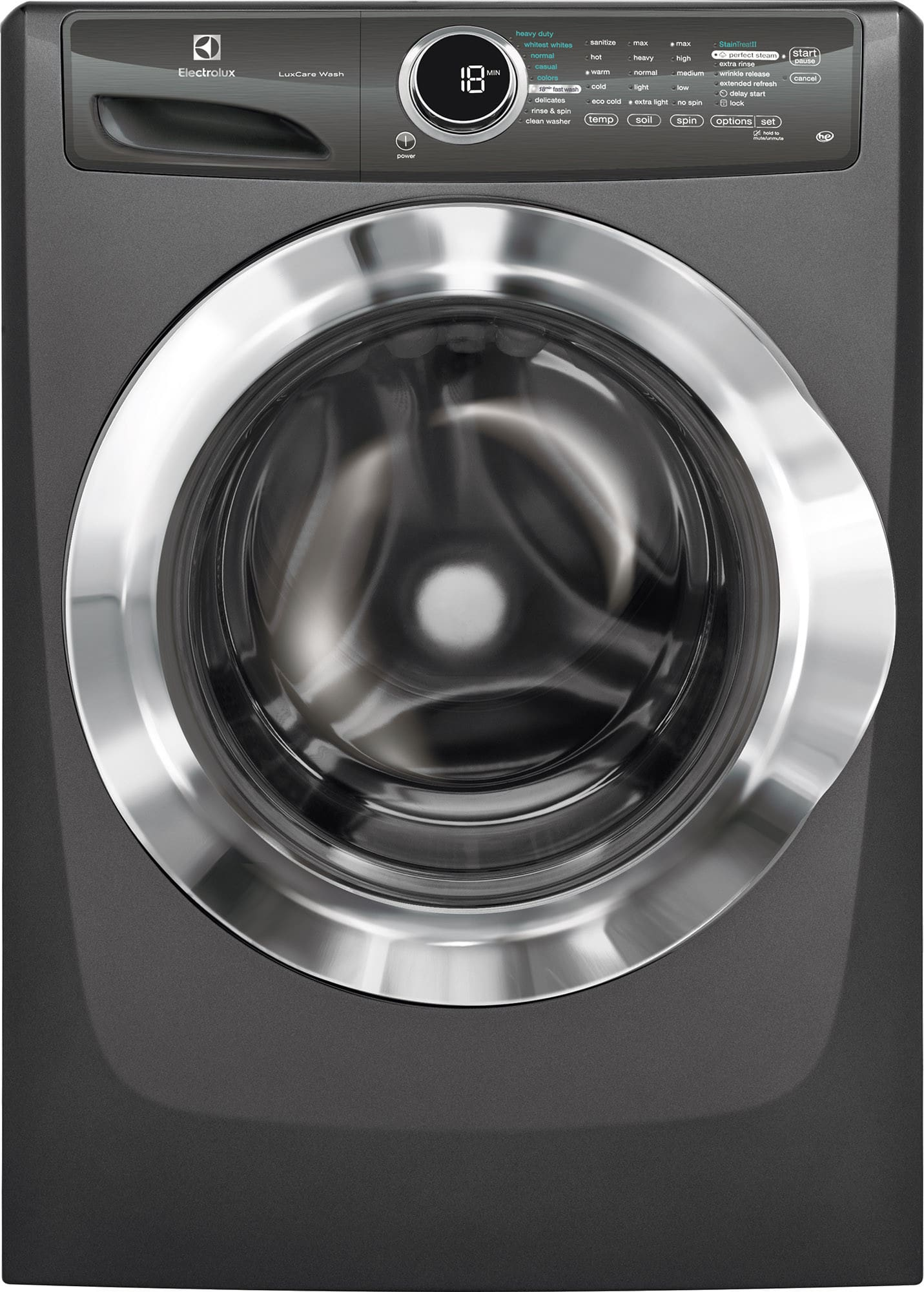 new res dryer pedestal electrolux load hi introduces us frigidaire lo and download washer front