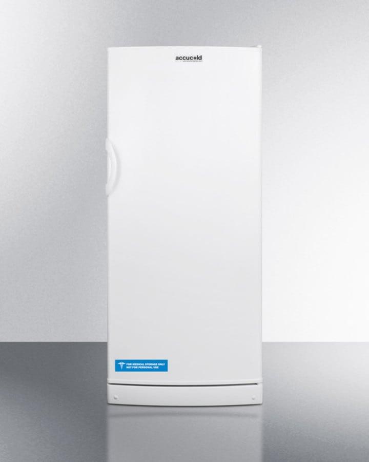Accucold Ffar10 101 Cu Ft Counterdepth Allrefrigerator With. Accucold Ffar10 Front View. Wiring. Gladiator Refrigerator Wiring Diagram At Eloancard.info