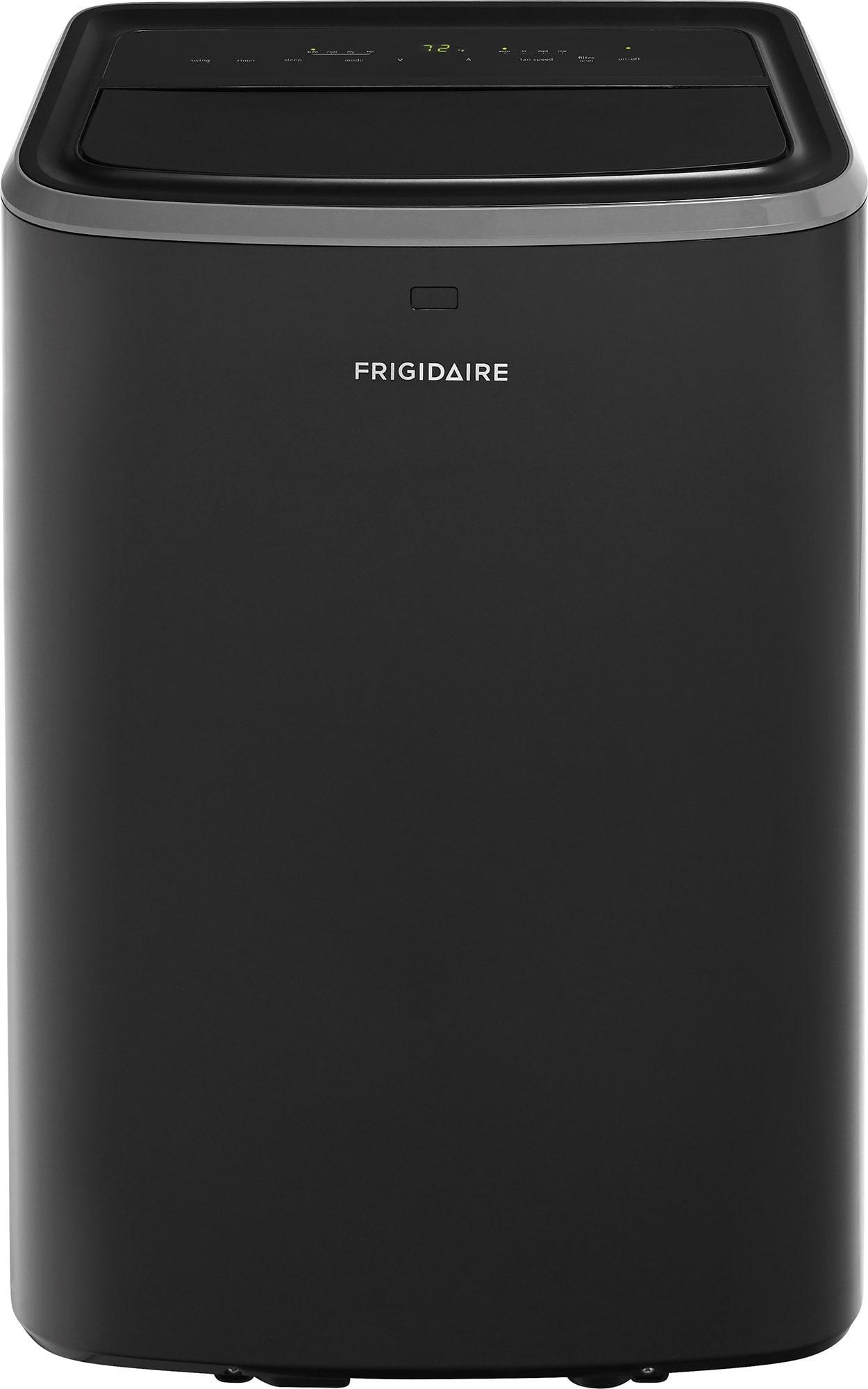 Frigidaire Ffpa1422u1 14 000 Btu Portable Air Conditioner