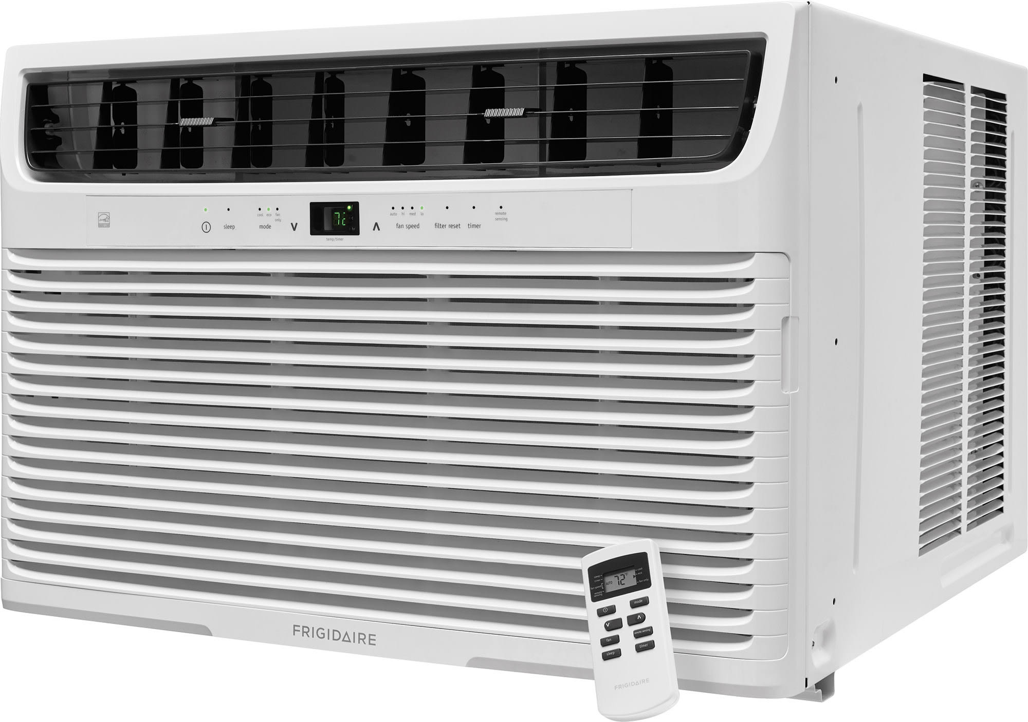 Frigidaire Ffre2233u2 22 000 Btu Room Air Conditioner With