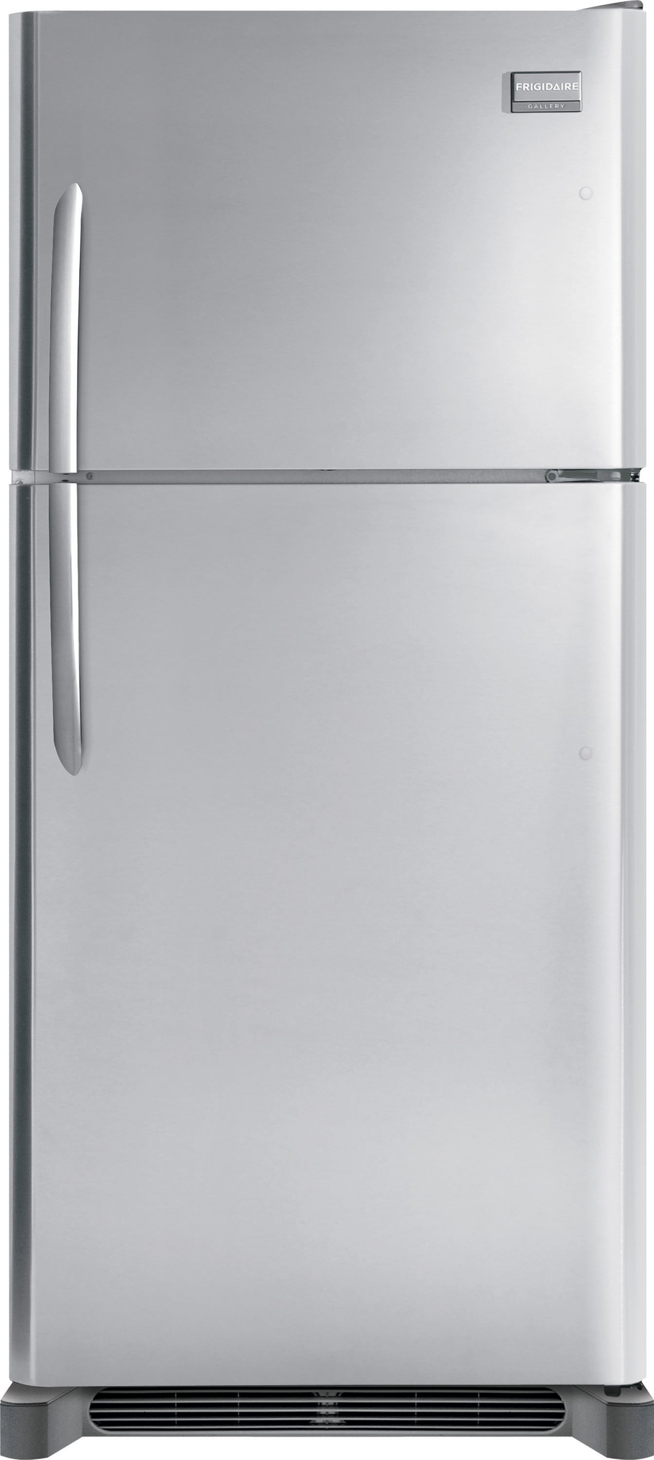 french door steel mr stainless galery frigidaire refrigerator products