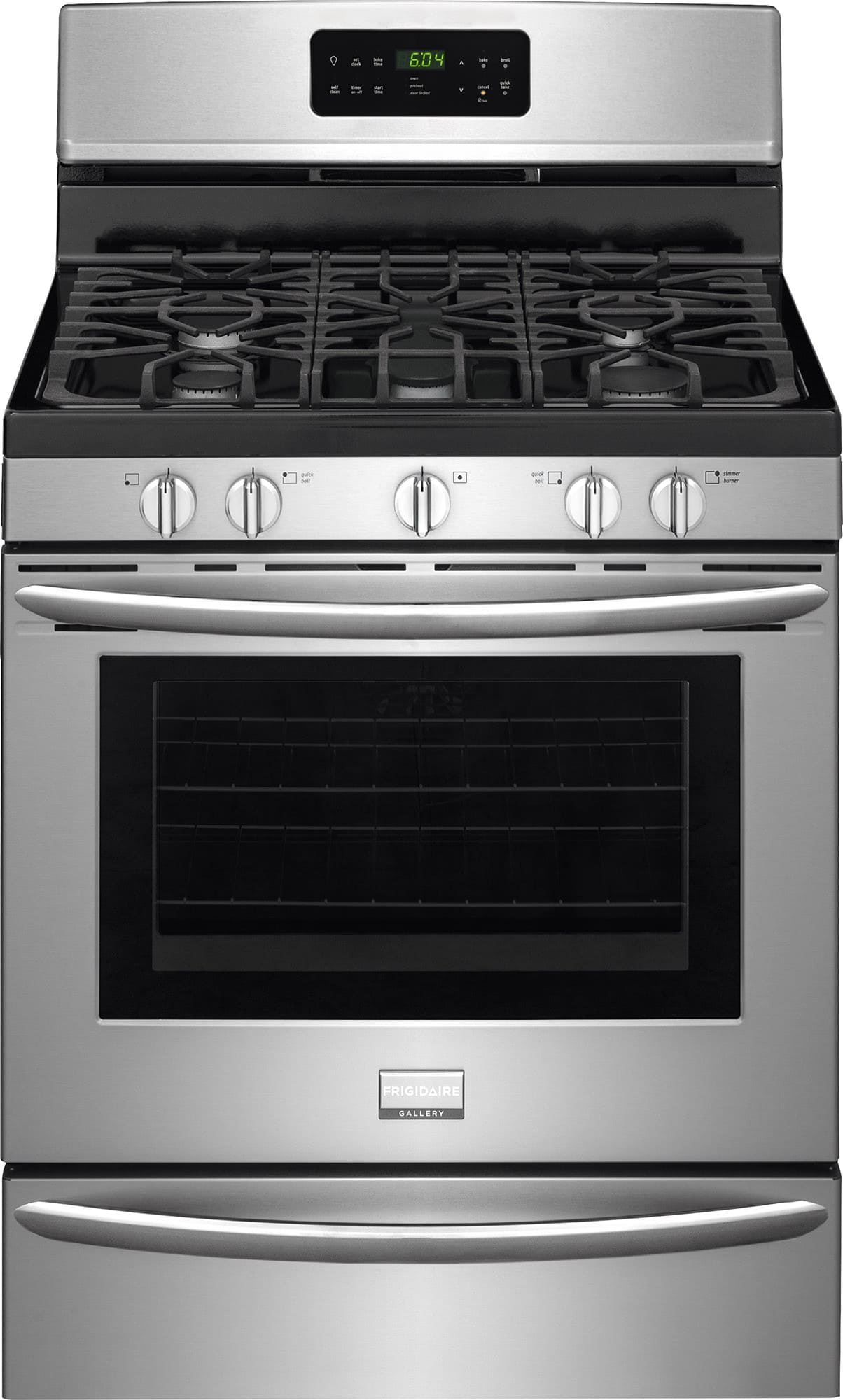 bosch induction cooktop instructions