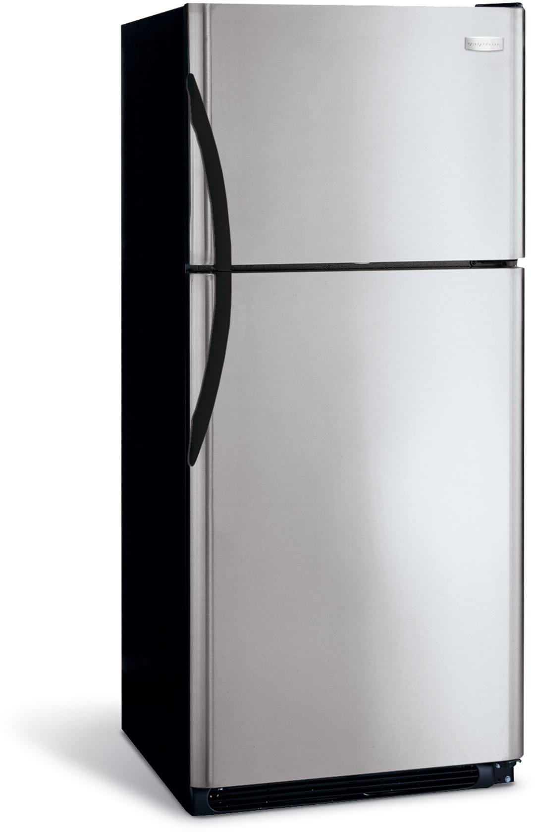 Frigidaire Frt18s6js 18 2 Cu Ft Top Freezer Refrigerator