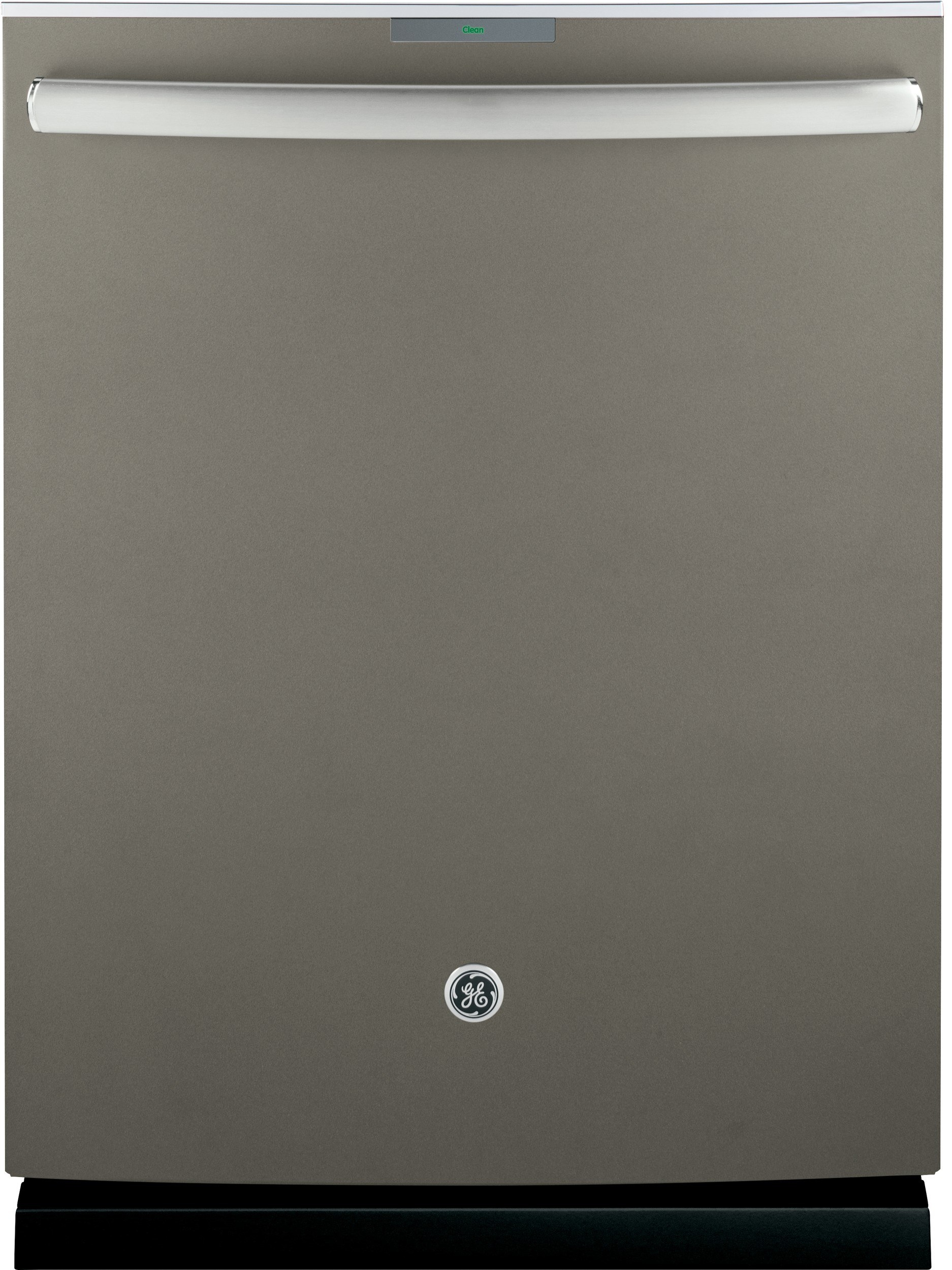 GE PDT845SMJES Fully Integrated Dishwasher with Piranha™ Hard Food ...