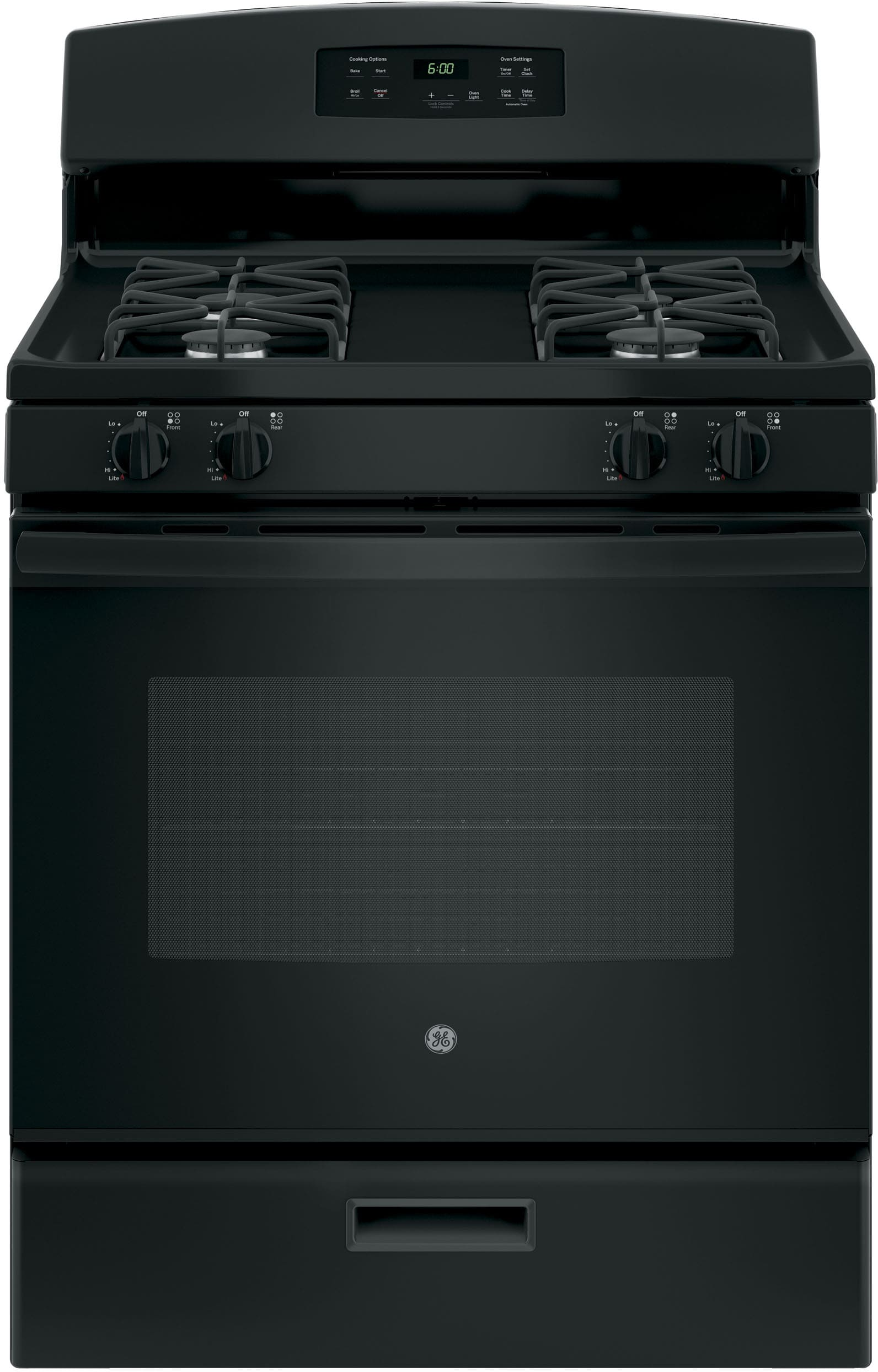 48 Inch Gas Range Ge Thor Kitchen 48 Inch Stainless Steel