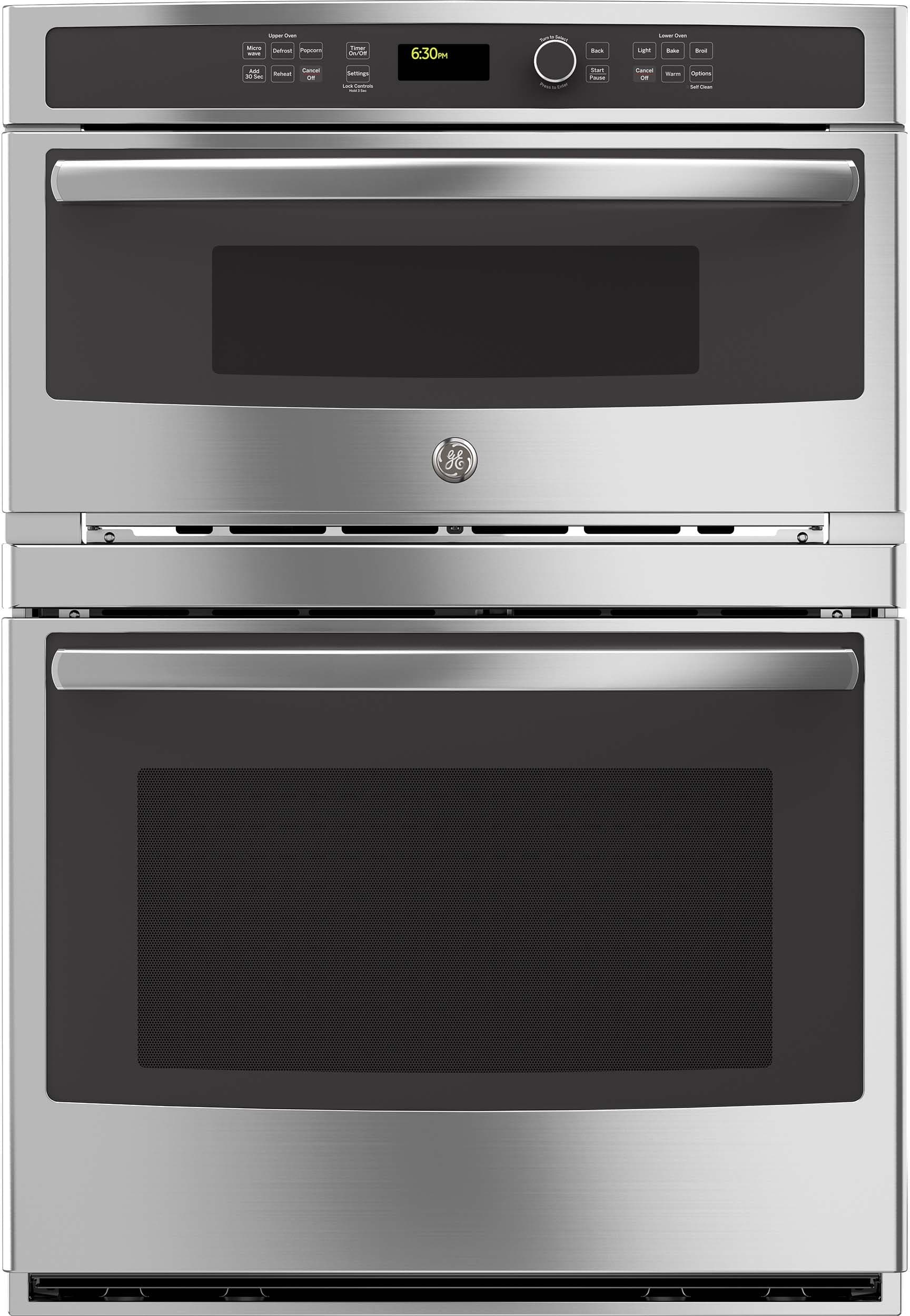convection range over name requesttype ft appliances microwave dispatcher the drawers image sharp drawer