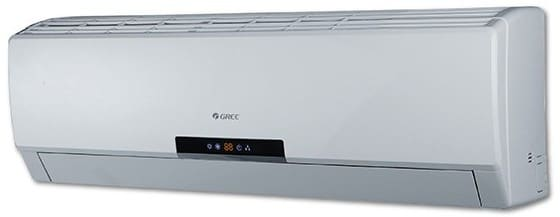 Gree split type aircon manual sante blog gree neo series neo12hp115v1a wall mount ductless air conditioner heating system fandeluxe Image collections