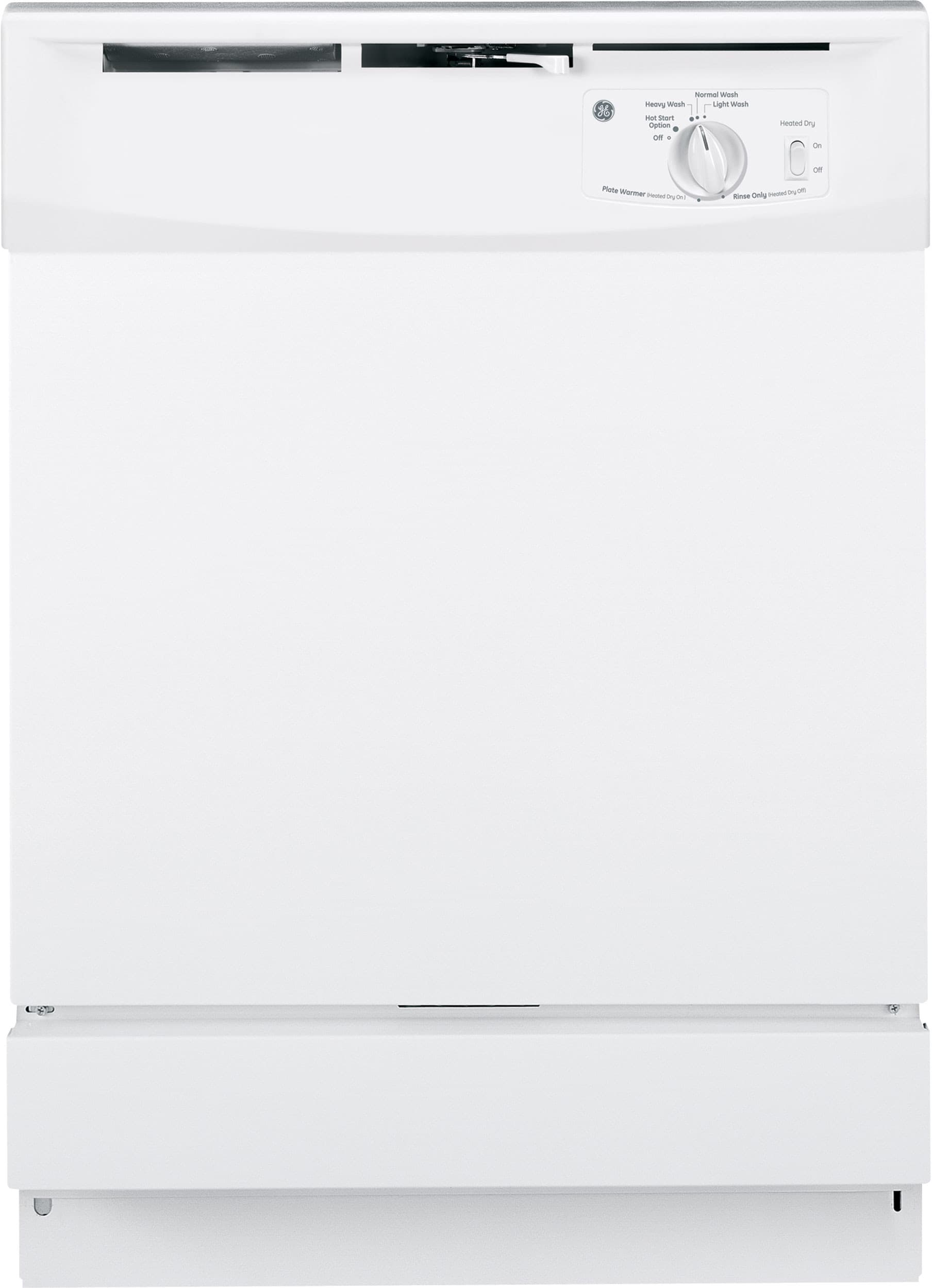 countertop fully appliance appliances countertops requesttype dispatcher magic ge monogram name image dishwasher specs chef product gea integrated