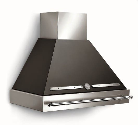 bertazzoni kc36herne 36 inch required canopy for k36herx hoo
