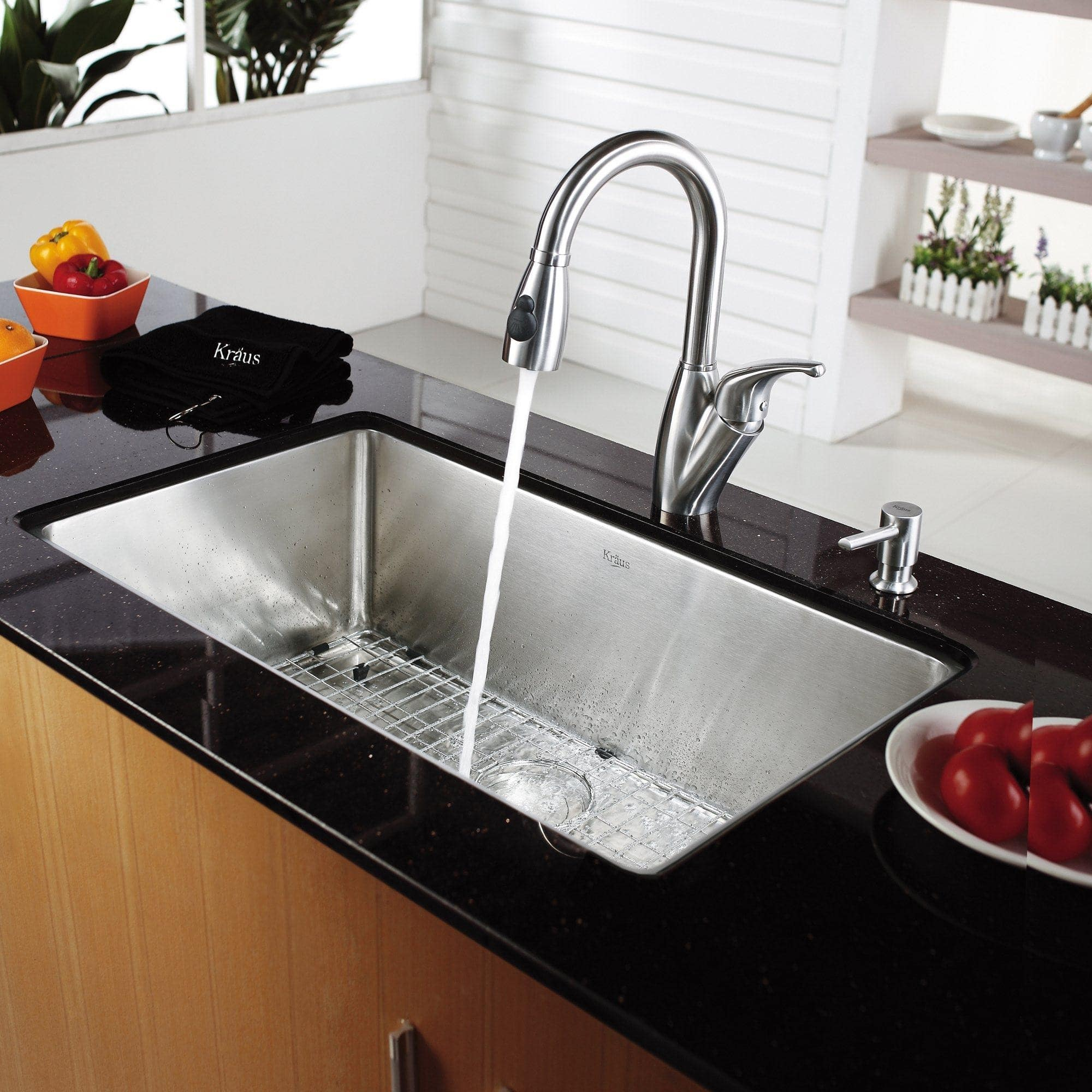 worktop top island countertop stainless combo galvanized steel countertops with sink and sheet zinc kitchen metal