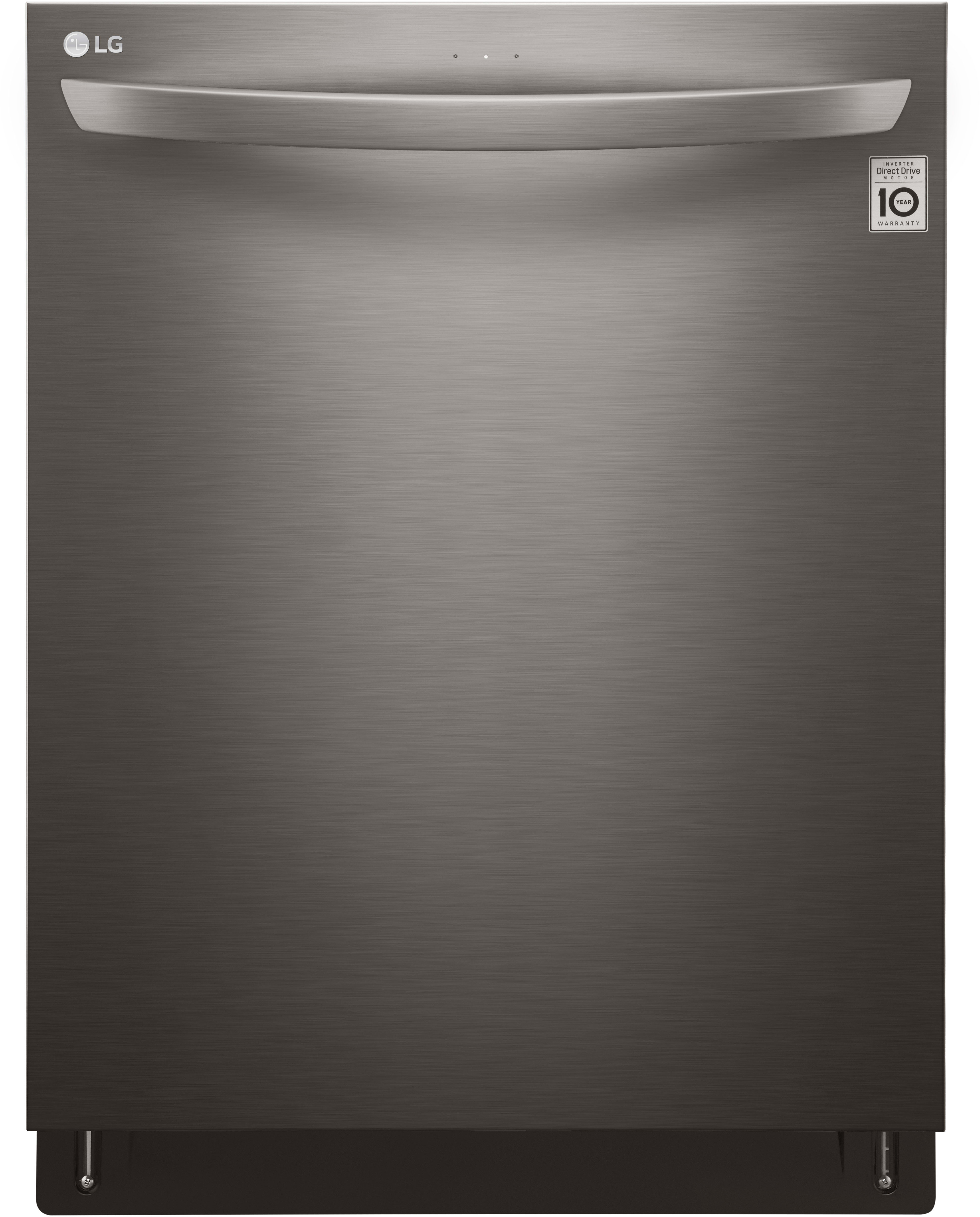 buying this lg consider dishwasher countertop before a photos reviews to buy portable electroluxcomfortliftdishwasherifaphotos how product cnet