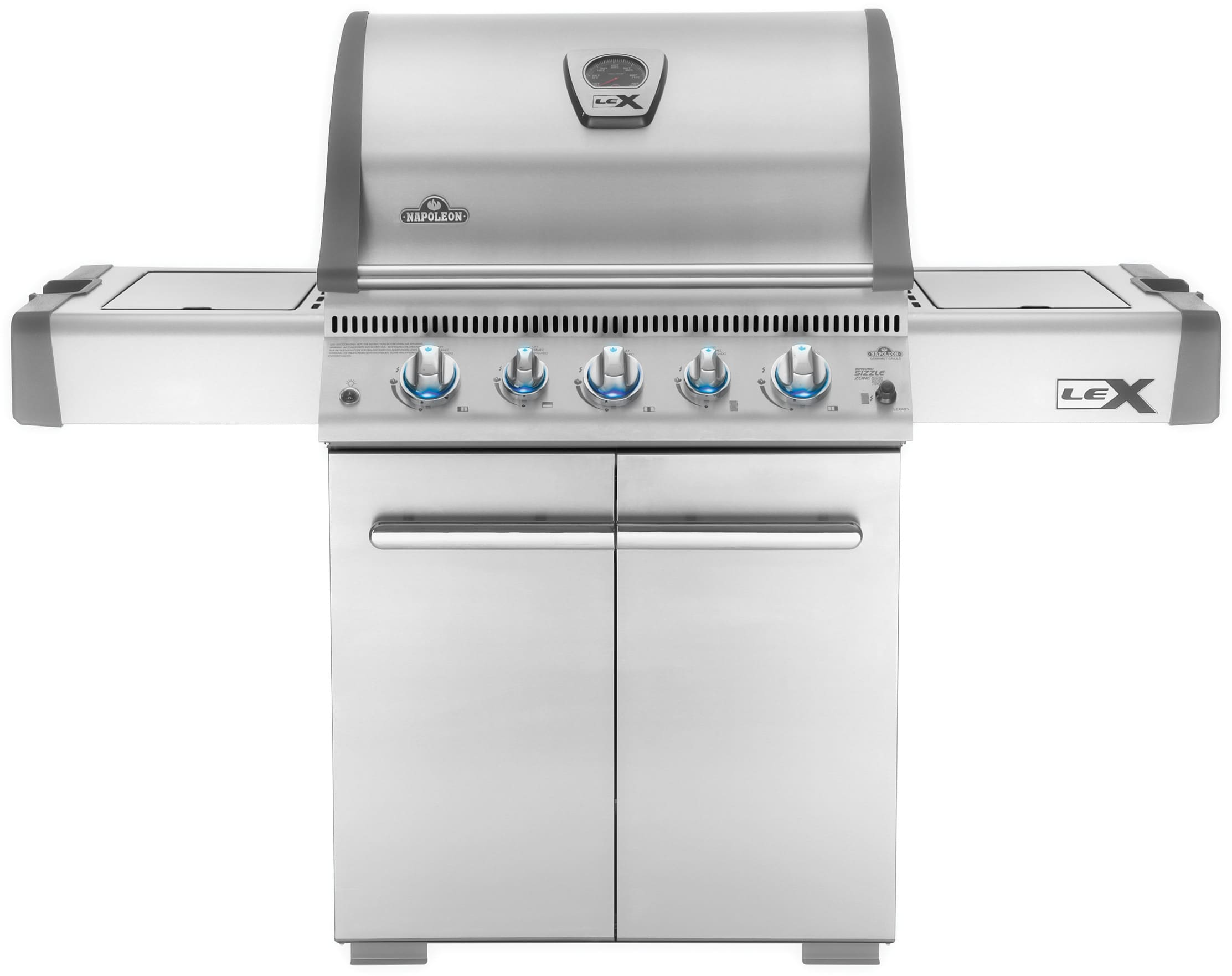 rack charcoal grill wolfwise steel products wolfwisestore pmfqlvl stainless folding portable