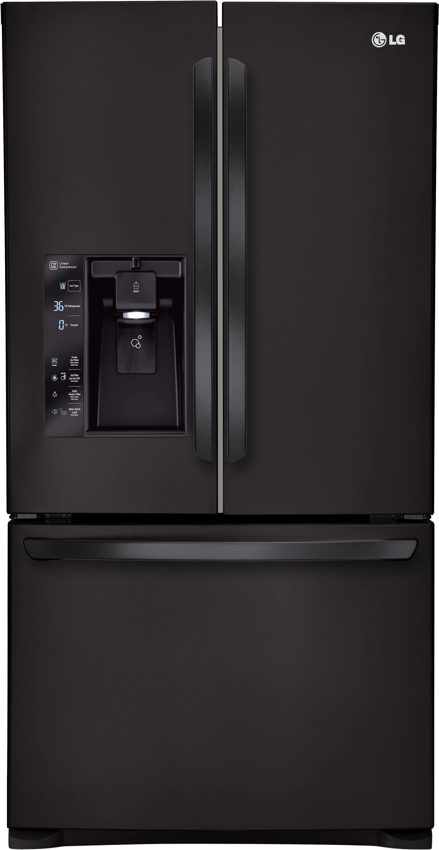 door appliances fridge gf lg by expert watch product reviewed doors french online