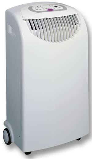 maytag m6p09s2a main - Maytag Air Conditioner