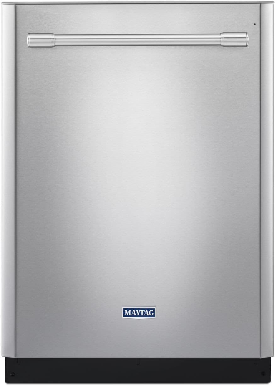 Maytag Mdb8979sfz Fully Integrated Dishwasher With