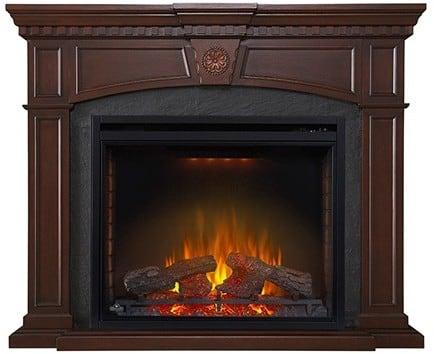 napoleon fireplace mantel series nefp330114m harlow fireplace mantel package - Napoleon Fireplaces