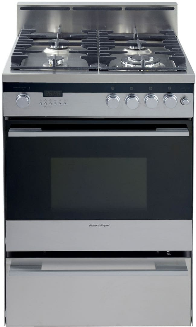 dacor 36 cooktop gas