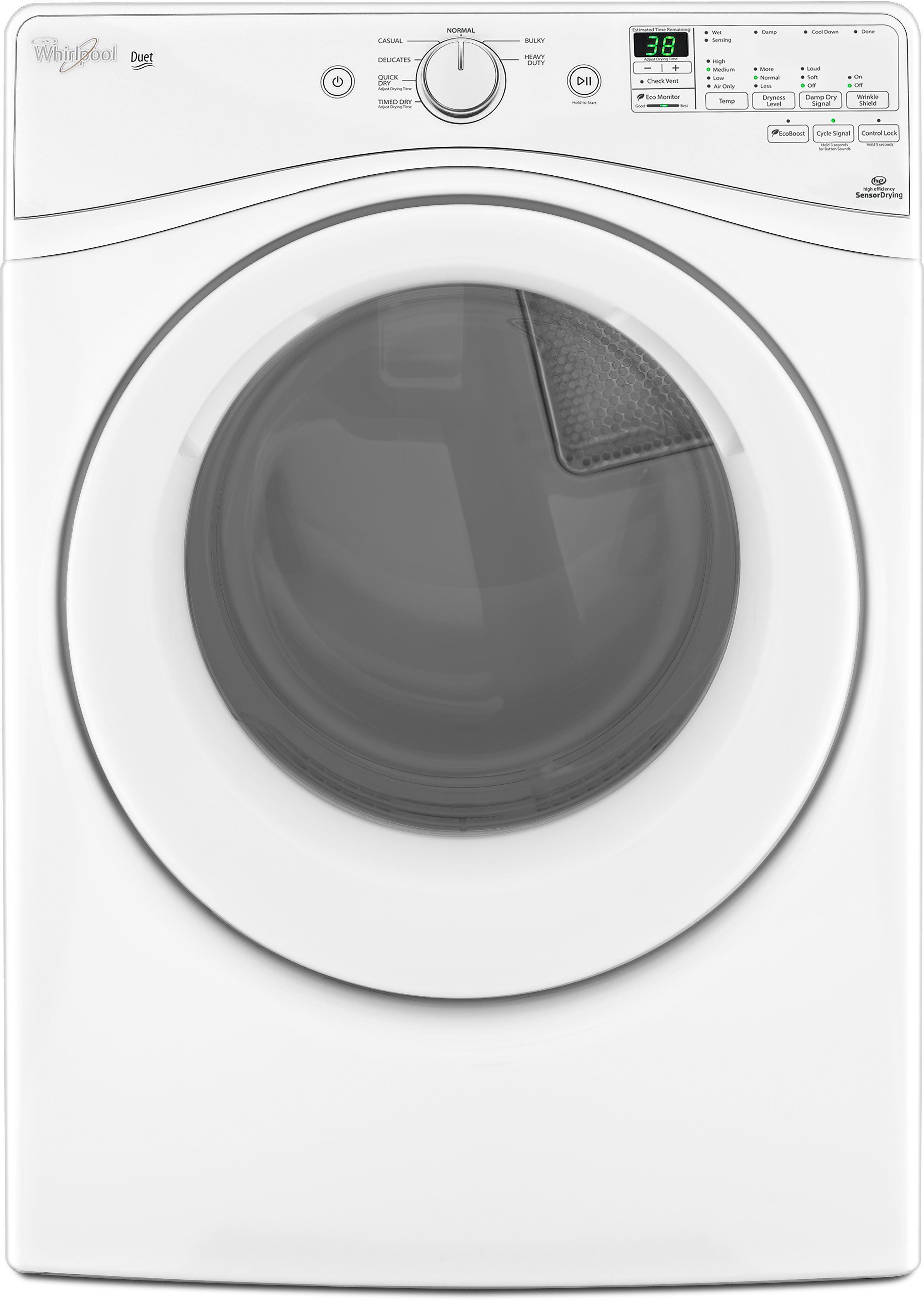 Whirlpool Duet Washer And Dryer Are They Stackable Upgrade Your Life