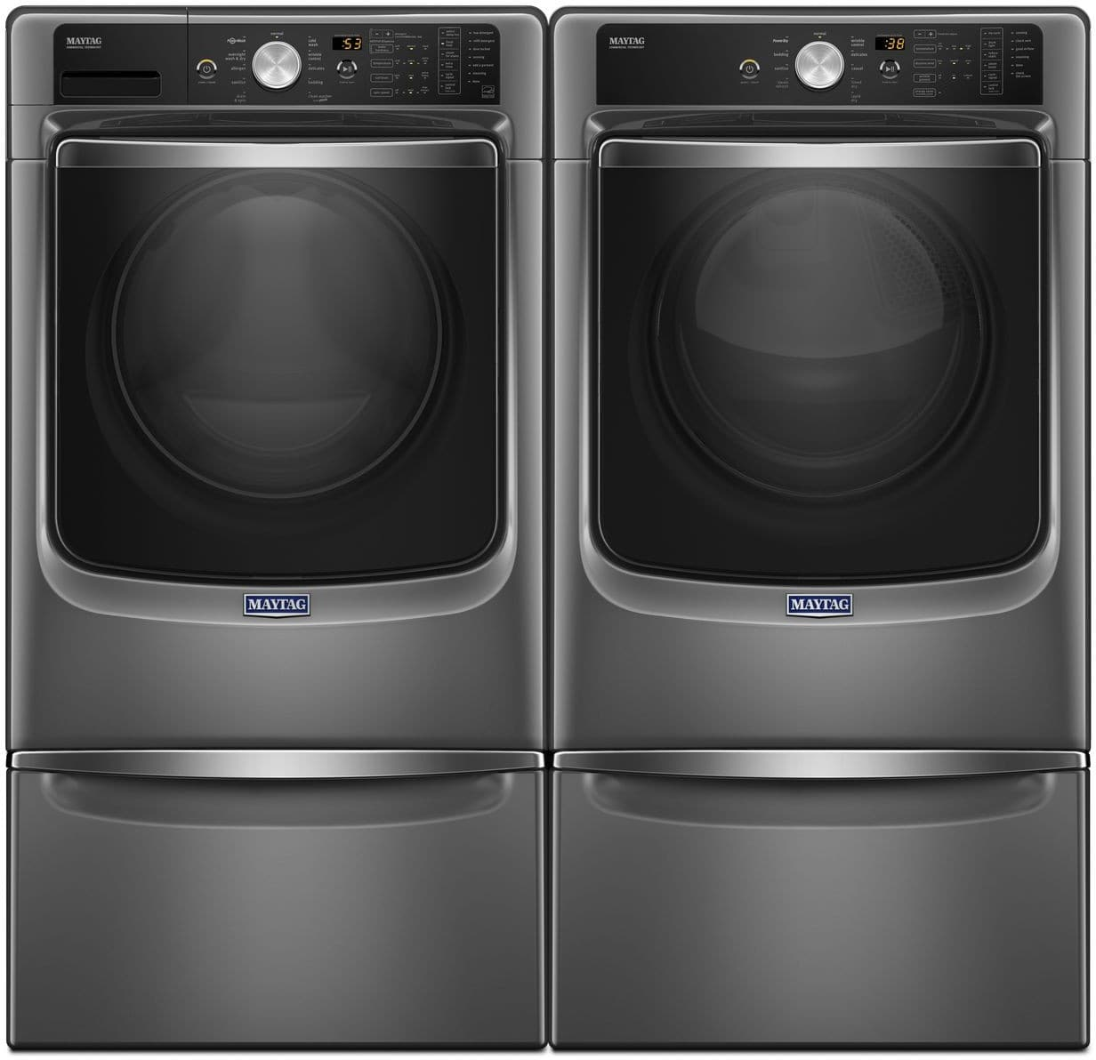 and pedestal off sale pedestals find dryer epic up sure z they at for washer pretty too to whirlpool work i pair more maytag but