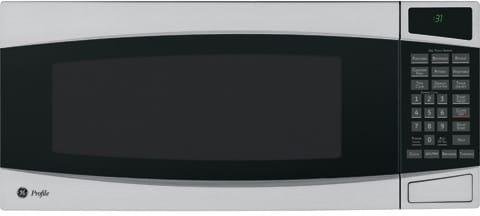 Ge Profile Emaker Ii Pem31smss Featured View