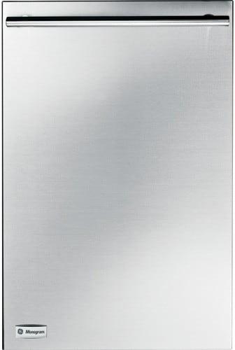 Monogram ZBD1870NSS   Stainless Steel ...