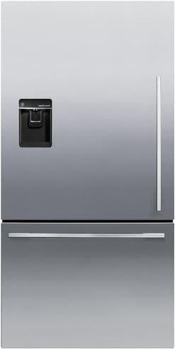 Fisher Amp Paykel Rf170wdlux5 31 Inch Bottom Freezer