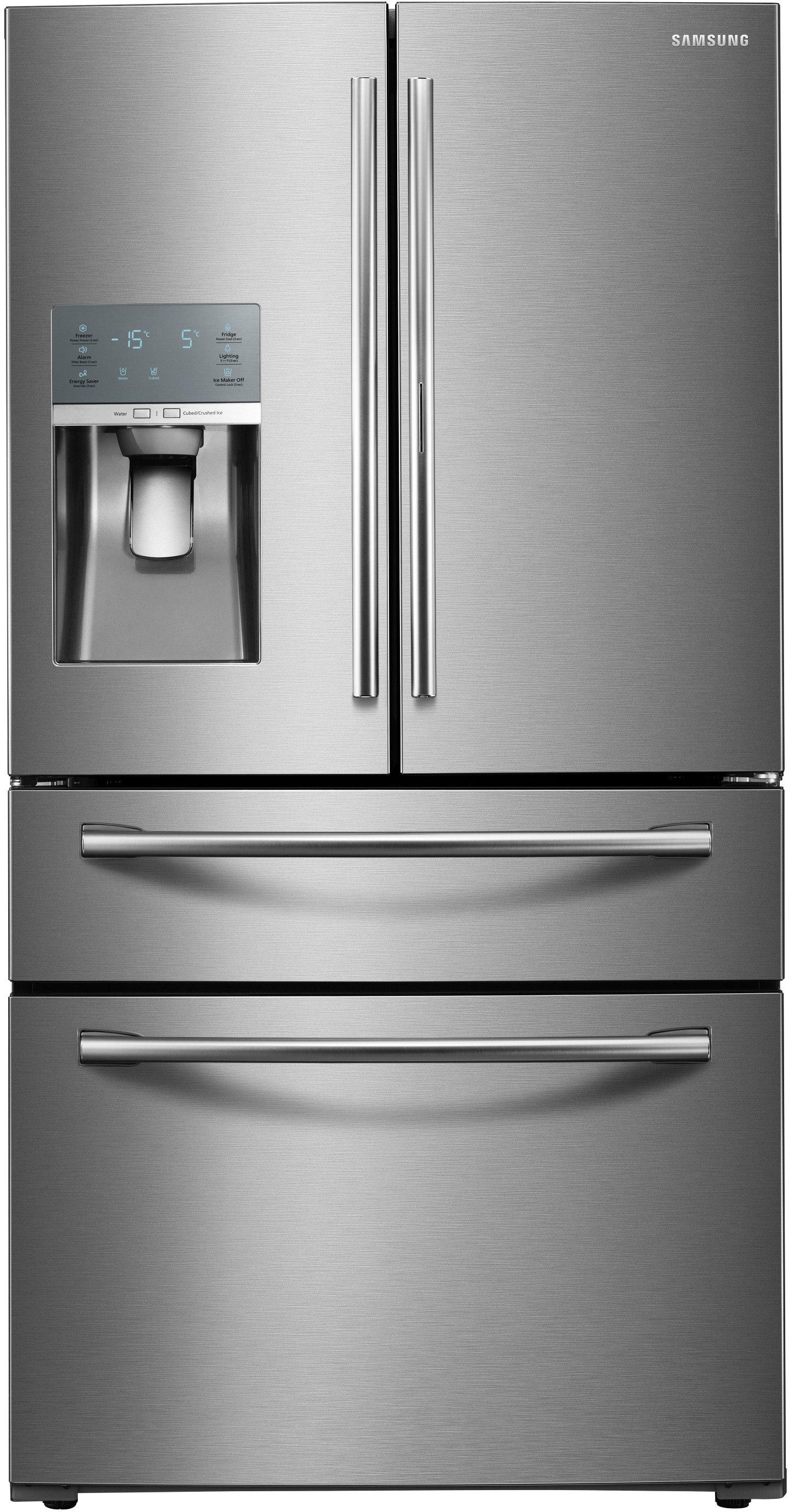 all blogs greenbuildingadvisor bosch com dishwashers dishwasher image about drawer musings dept single