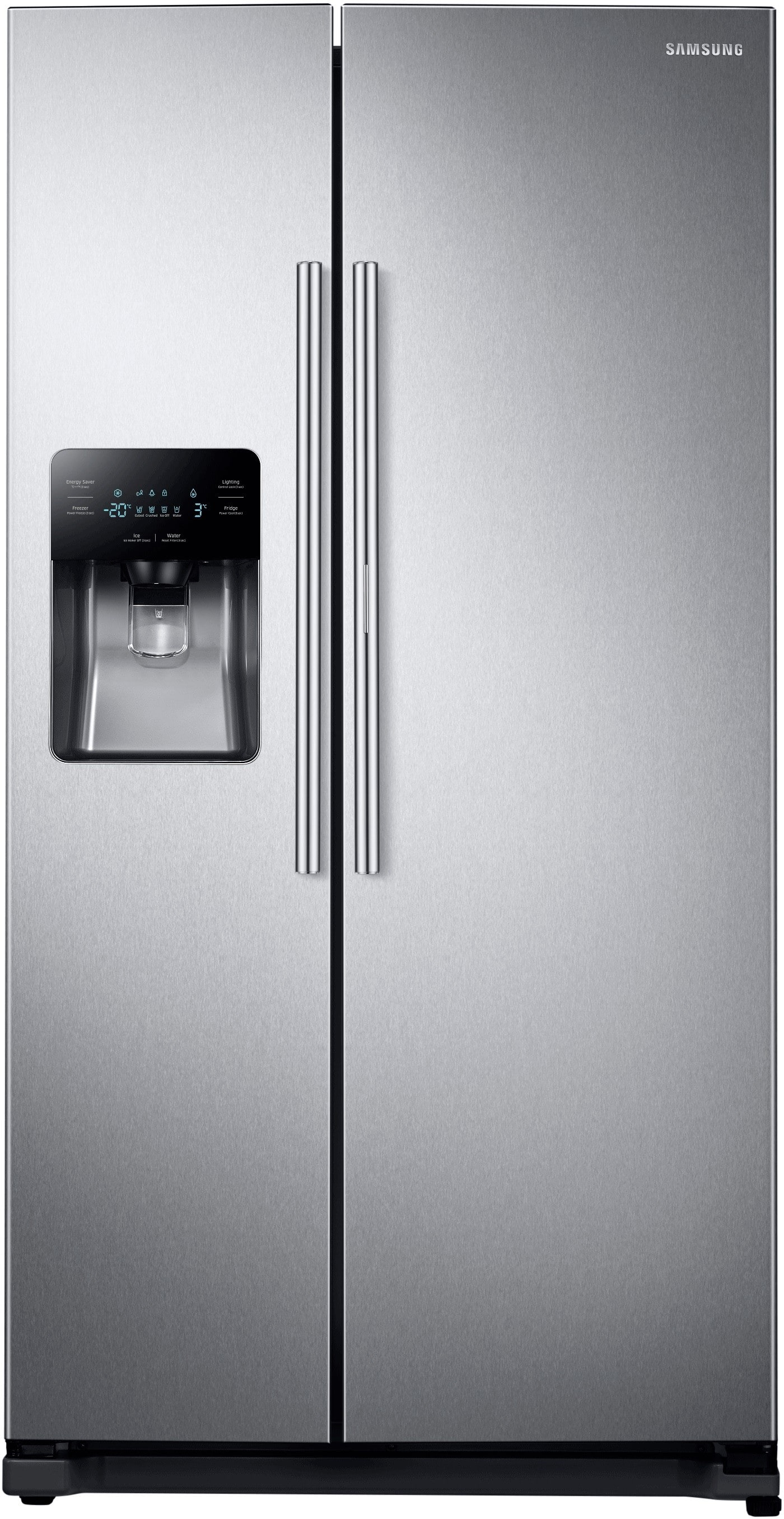 images parts ge top recommendation me and wall refrigerator replacement handle washer photos door mitsubishi box inspirations surprising load ice samsung doors