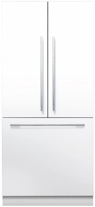 Fisher Amp Paykel Rs36a80j1 36 Inch Built In Panel Ready
