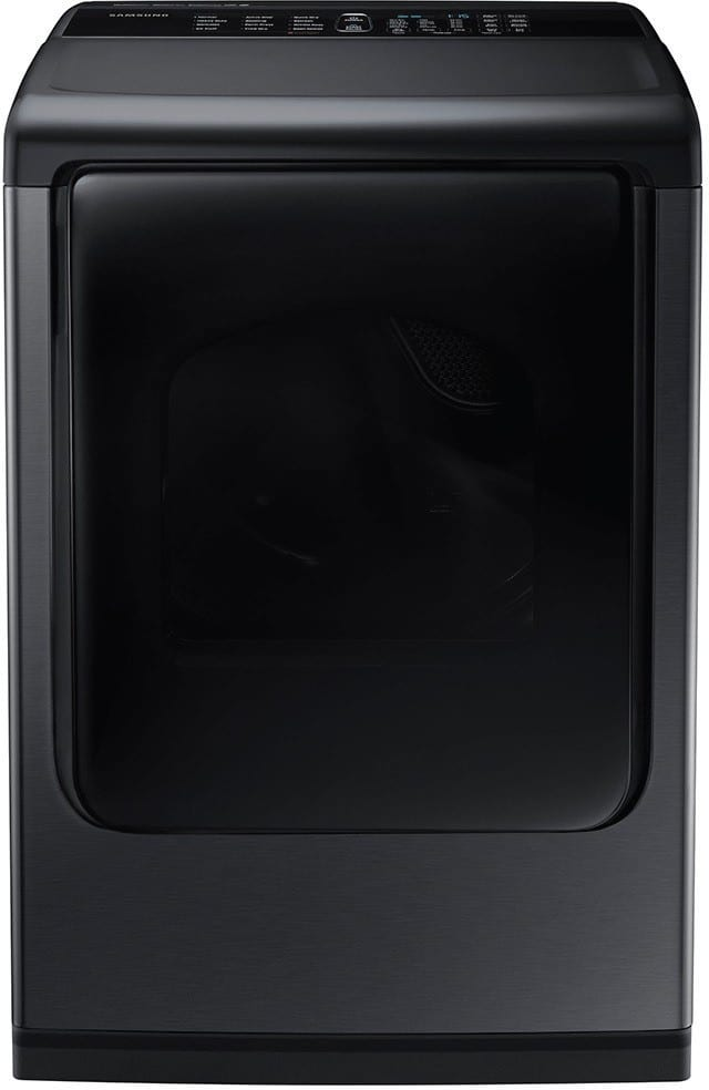 samsung dv50k8600ev samsung electric dryer with multisteam