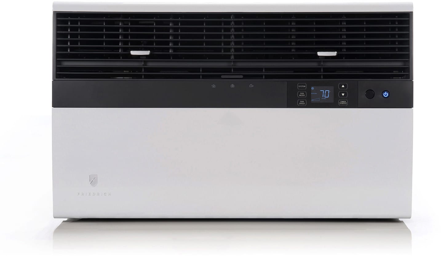 Room Air Conditioner Best Rated