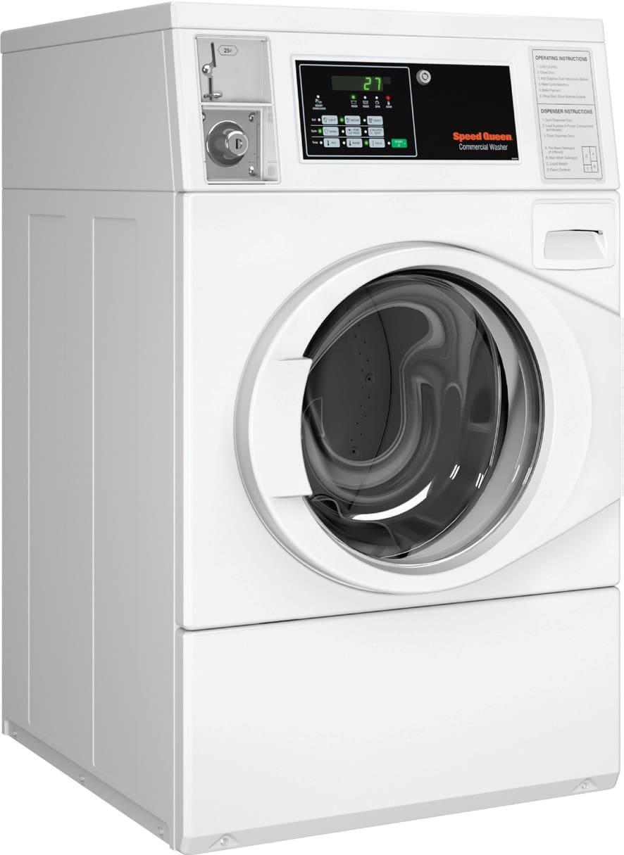 Scintillating Speed Queen Dryer Parts Diagram Contemporary - Best ...