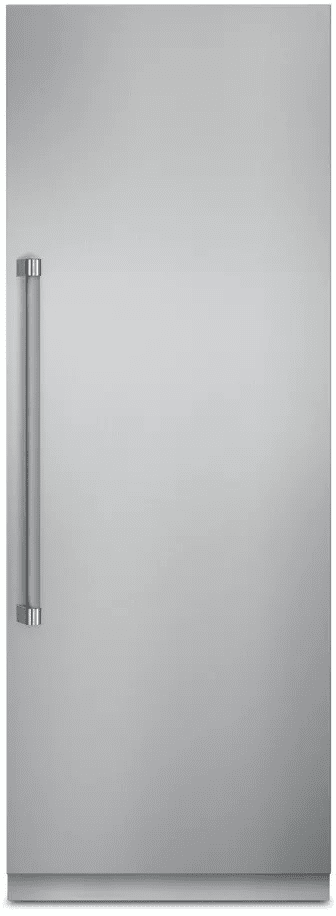 Best Built In Refrigerator >> Thermador T30IR800SP 30 Inch Built-In Full Refrigerator Column with 17.1 cu. ft. Capacity ...