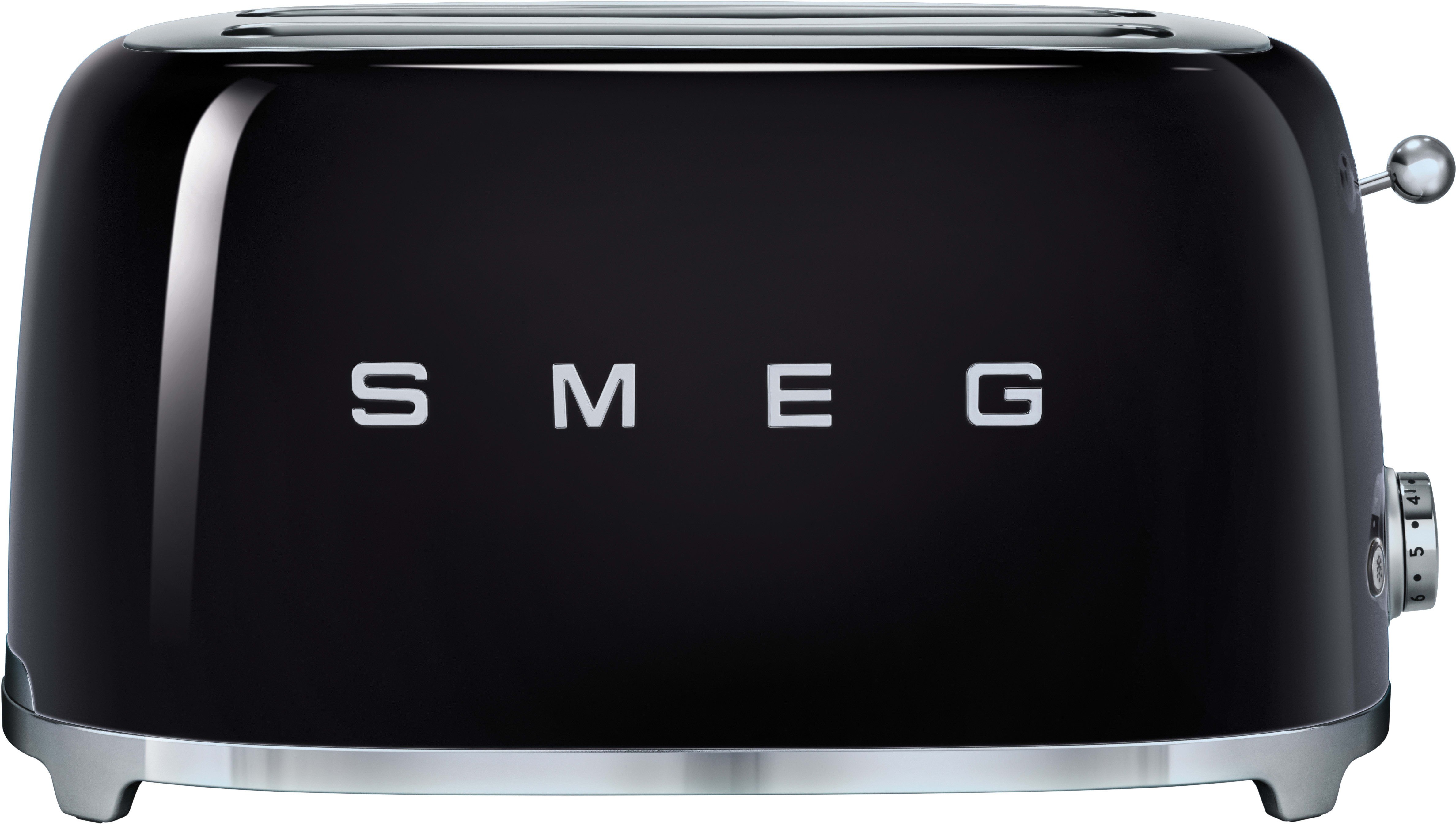 free main decker about bagel details itm black shipping slice toaster image