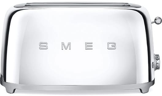 smeg microwave oven instructions