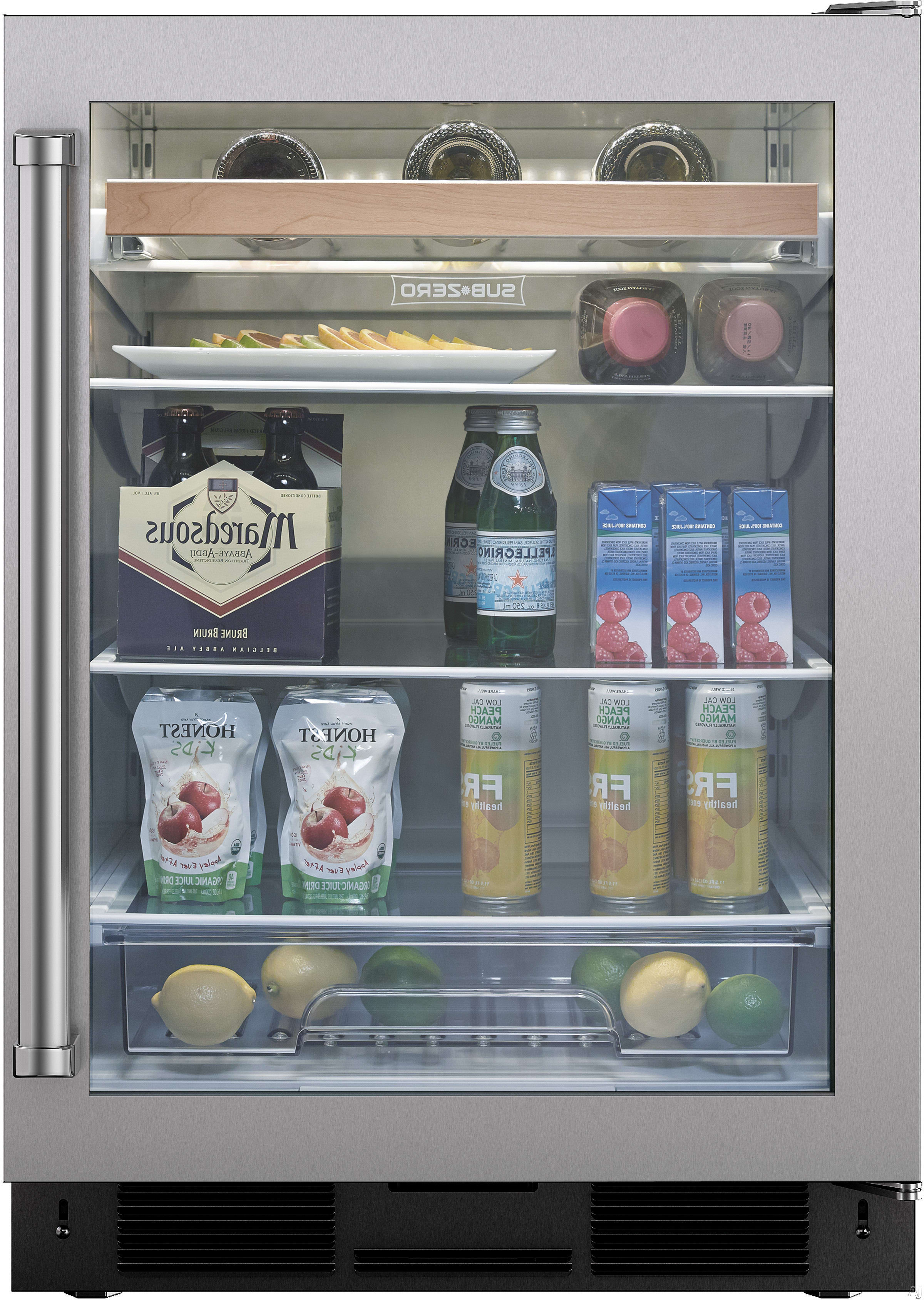 foodservice imbera usa display blackbox prod countertop refrigerator commercial vr buy fs refrigerators