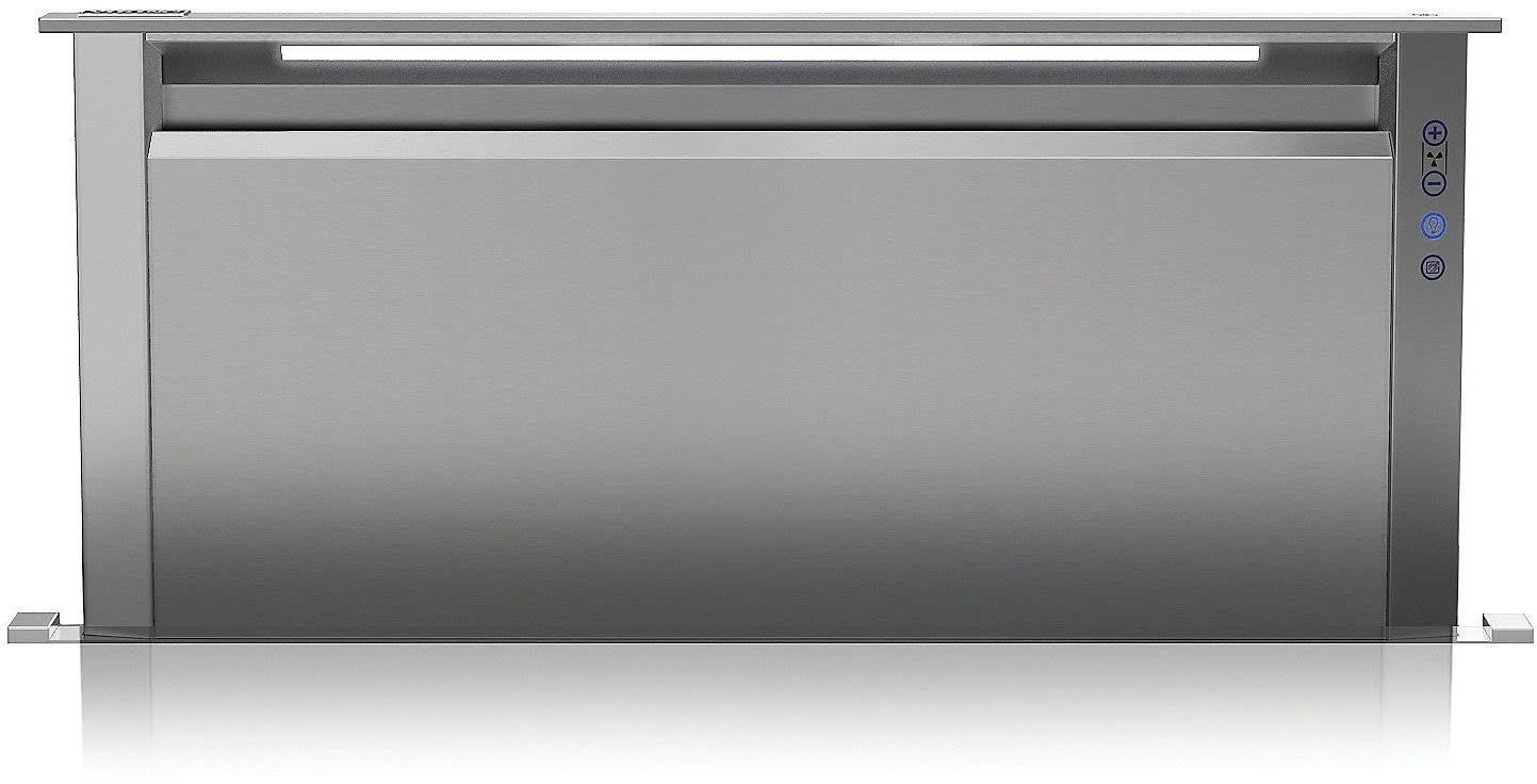 Viking Vdd5450ss 45 Inch Downdraft Ventilation System With
