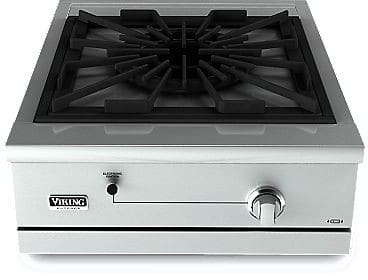 Viking Outdoor Series VGWTO5240LSS   Stainless Steel